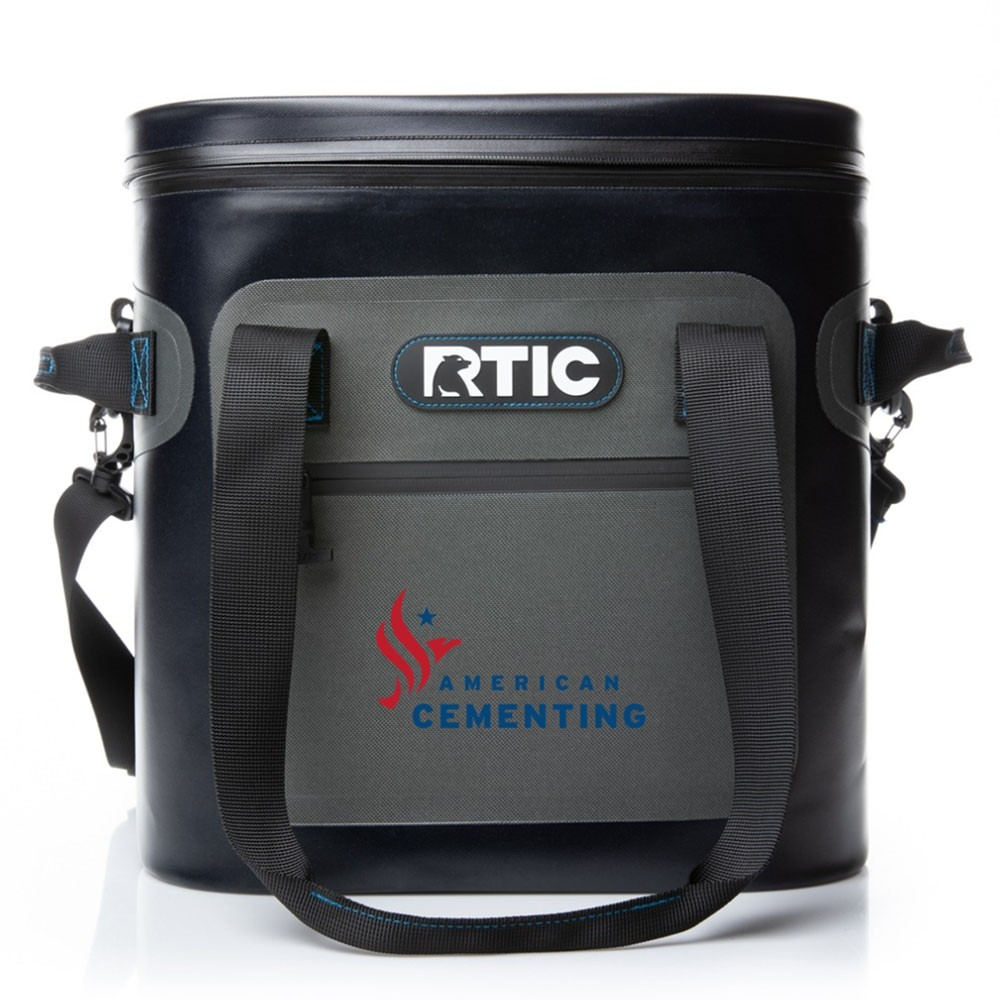 RTIC SoftPak 20 Can Cooler