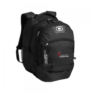 OGIO®  Rogue Pack